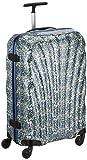 Samsonite Cosmolite Spinner 69/25 FL Koffer, 69 cm, 68 Liter, Liberty Blue