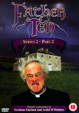 Series 2 - Part 2