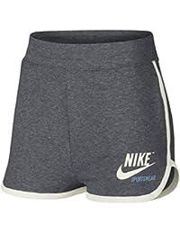 fab2dd4644 Suchergebnis auf Amazon.de für: Nike - Shorts / Damen: Bekleidung