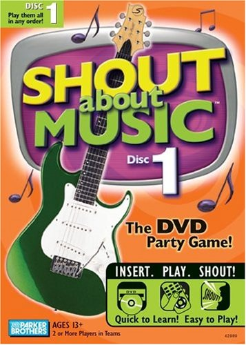 shout-about-music-disc-1-dvd-2005