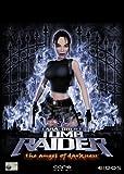 Lara Croft Tomb Raider: The Angel of Darkness (PC)