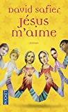 Telecharger Livres Jesus m aime (PDF,EPUB,MOBI) gratuits en Francaise