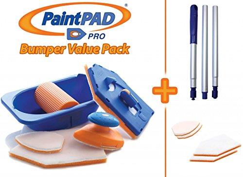paint-pad-pro-kit-pour-peindre-les-plafonds