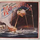 The War Of The Worlds (Disc 1)