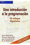 https://libros.plus/una-introduccion-a-la-programacion-un-enfoque-algoritmico/