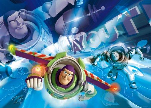 AG-Design-Toy-Story-Disney-Photo-Mural-Wallpaper-for-Childrens-Room-Multi-Colour-160-x-115-cm