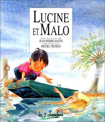 Free Lucine Et Malo Pdf Download Ovidanoop