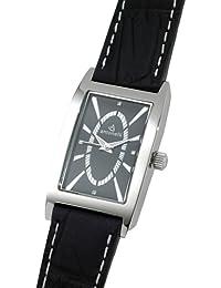 ANTONELLI 960014 - Reloj de Señora movimiento de cuarzo con correa de piel