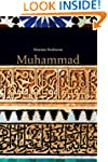 Muhammad: The True Story of Nicolae a...