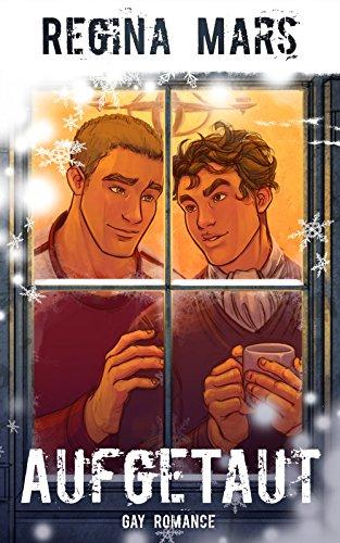 Livres Couvertures de Aufgetaut: Gay Romance
