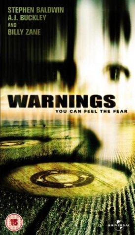 warnings-vhs