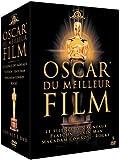 Oscar du meilleur film Vol.1: Le Silence des agneaux / Platoon / Macadam Cowboy /...