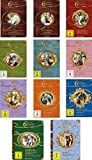 Märchenbox 1-11 Set - Sechs auf einen Streich Volume 1-11 - Deutsche Originalware [31 DVDs]