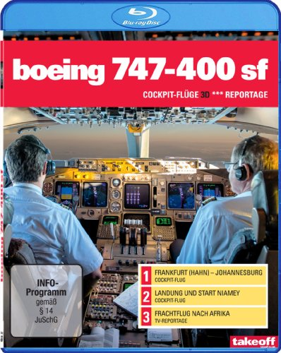 take-off-tv-boeing-747-400-sf-cockpit-fluge-3d-reportage-blu-ray
