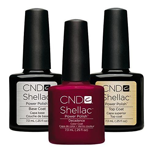 cnd-shellac-decadencia-original-cnd-plus-plus-capa-base-coat-73-ml-1er-pack-1-x-22-ml