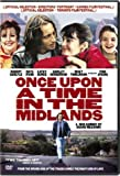 Once Upon a Time in the Midlands [Import USA Zone 1]