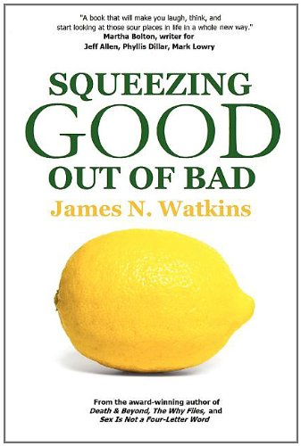 Squeezing Good Out of Bad