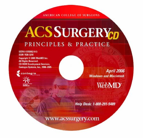 acs-surgery-principles-practice-principles-and-practice
