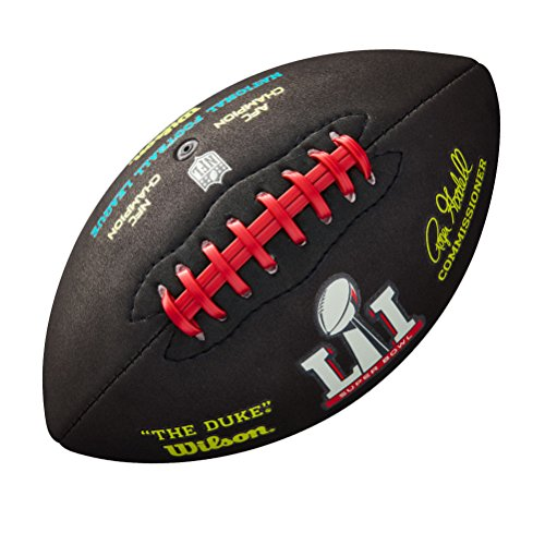 wilson-nfl-super-bowl-51-sponge-mini-football