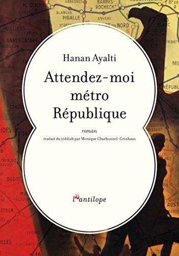 """<a href=""""/node/155785"""">Attendez-moi métro République</a>"""