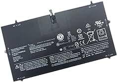 L13M4P71 batería del Ordenador portátil para Lenovo Yoga 3 Pro 1370 L14S4P7(7.6V 44wh