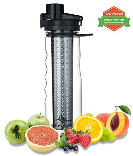 botella-de-agua-con-filtro-infusor-para-fruta-750-ml-con-funda-aislante-antitranspirante-varios-colo