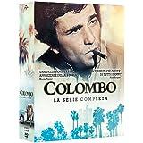 Colombo Serie Completa