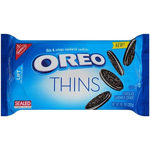 oreo-thins-chocolate-sandwich-cookies-101-ounce