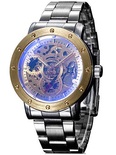 alienwork-ik-montre-automatique-squelette-mcanique-mtal-or-argent-98530g-05