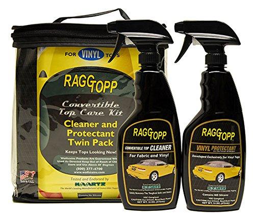 raggtopp-convertible-top-care-kit-vinyl-by-raggtopp