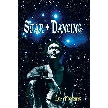 Star Dancing