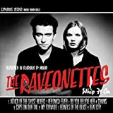 The Ravonettes: Whip It On