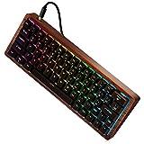 ZUNTO compact keyboard Haken Selbstklebend Bad und Küche Handtuchhalter Kleiderhaken Ohne Bohren 4 Stück