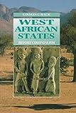 Catherine Chambers Storia dell'Africa per bambini