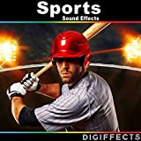 Baseball Wooden Hit Version 2