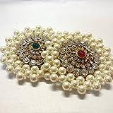 Satyam Kraft Wedding Collection Stylish ...