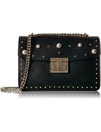 9568b871d2b Steve Madden Bags   Steve Madden Handbags   Bags Online India ...