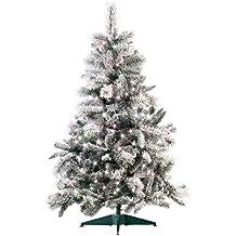 Künstlicher Weihnachtsbaum Auf Rechnung.Weihnachtsbaum Schnee Suchergebnis Auf Amazon De Für