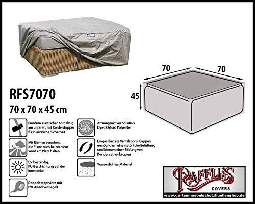 Aktiv 4 Stücke Antike Möbel Dekorative Ecke Klammern Schmuck Holz Box Fuß Bein Ecke Protector Handwerk Möbel Hardware Hardware
