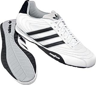 Adidas Sneaker GOODYEAR STREET (667432) weiss *40