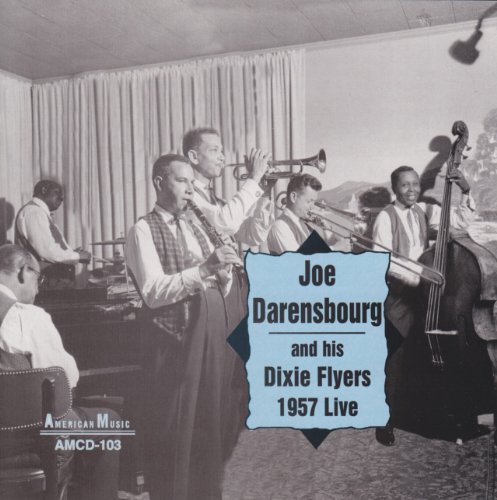 1957-live-by-joe-darensbourg-dixie-flyer-1999-12-25