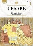 Telecharger Livres Cesare Vol 1 (PDF,EPUB,MOBI) gratuits en Francaise
