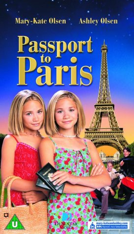passport-to-paris-vhs