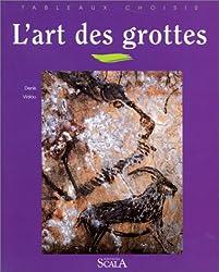 L'Art des Grottes