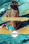Dix fantasmes d'été: Séance n°1 par Sensory