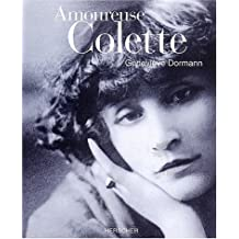 Amoureuse Colette (Herscher Nouvea)
