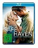 Safe Haven Wie ein kostenlos online stream