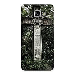 Neo World Marble Art Back Case Cover for Samsung Galaxy A7 2016 | Samsung Galaxy A7 2016 Cases and Covers | Samsung Galaxy A7 2016 Back Case | Samsung Galaxy A7 2016 Back Cover | Premium Quality Matte Finish