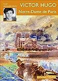 Notre-Dame de Paris...