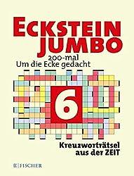 Eckstein Jumbo 6